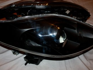 tuning-lamp-reflektorow-ford-puma-1