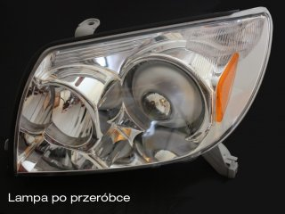 przerobka-lamp-reflektorow-usa-na-eu-4runner-1