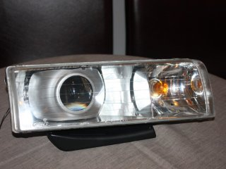 przerobka-lamp-reflektorow-usa-na-eu-land-rover-6