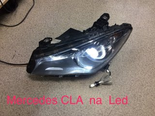 tuning-lamp-mercedes-cla-przerobka-na-led
