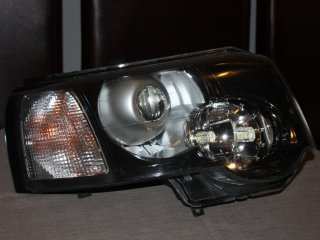 tuning-lamp-reflektorow-01