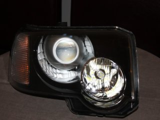 tuning-lamp-reflektorow-02