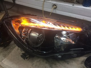 tuning-lamp-reflektorow-acura-2