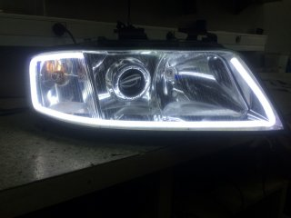 tuning-lamp-reflektorow-audi-a6-2