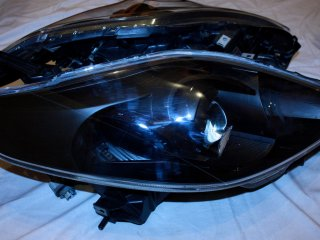 tuning-lamp-reflektorow-ford-puma-2
