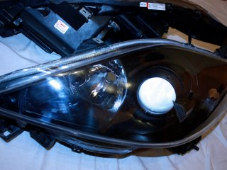tuning-lamp-reflektorow-ford-puma-3