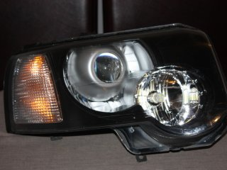 tuning-lamp-reflektorow-land-rover-freelander