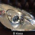 regeneracja-reflektorow-naprawa-lamp-Mercedes-B-klasa-W-169